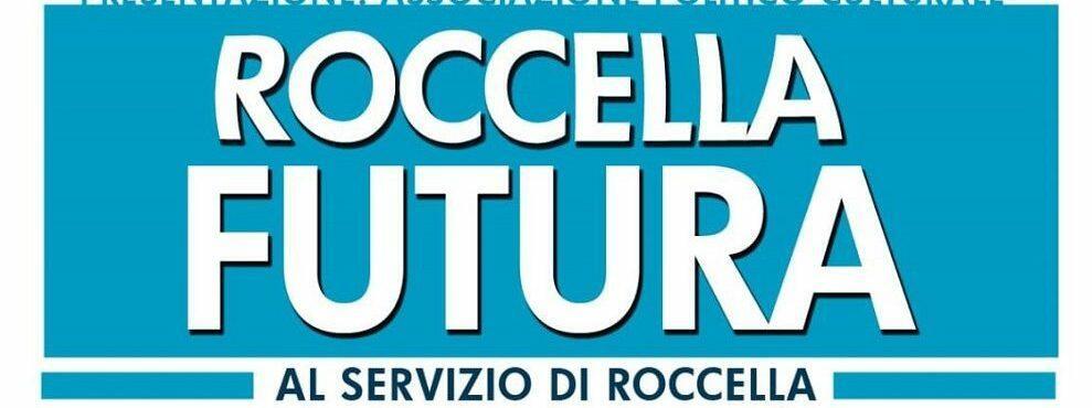 Elezioni Comunali: Roccella Futura sceglie Gabriele Alvaro come candidato a Sindaco