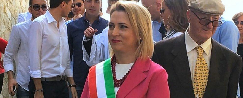 """Belcastro: """"Ammendolia ha nostalgie da primo cittadino"""""""