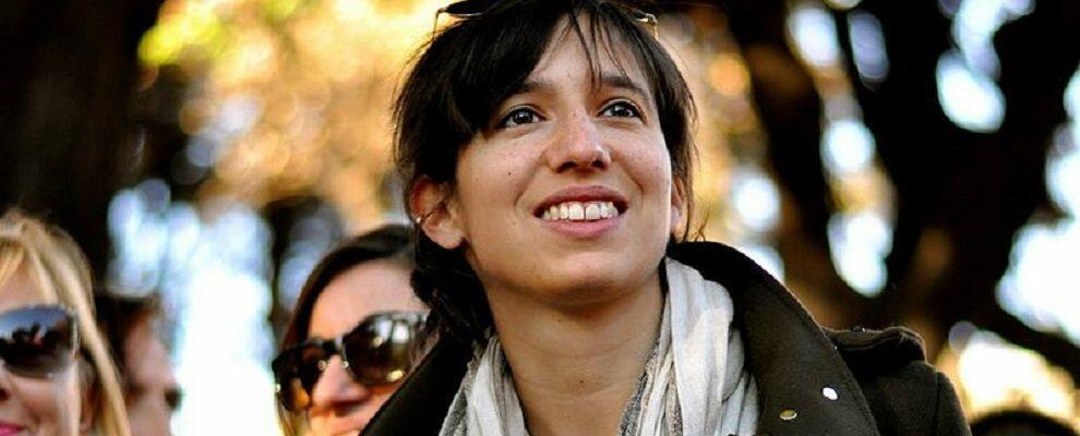 Solidarietà dell'europarlamentare di Possibile Elly Schlein al Sindaco di Camini