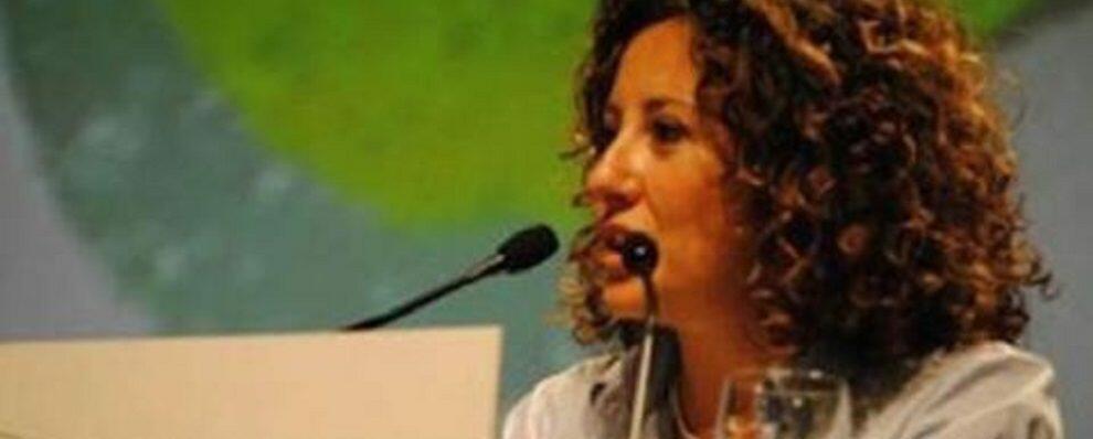 """Siderno: Nuova tappa del tour  """"Ascoltare per rappresentare"""" di Mariateresa Fragomeni"""