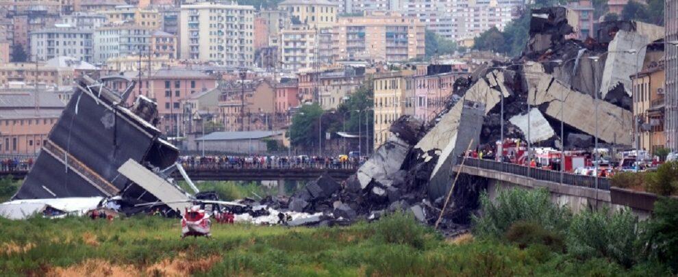 Su richiesta della Prefettura, dopo il dramma di Genova, il comune di Caulonia avvia verifica delle infrastrutture
