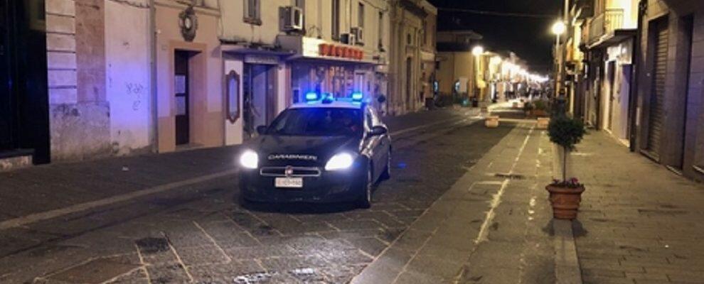 """Orrore in Calabria, torturavano un disabile e pubblicavano i video sui social: fermato il """"branco"""""""