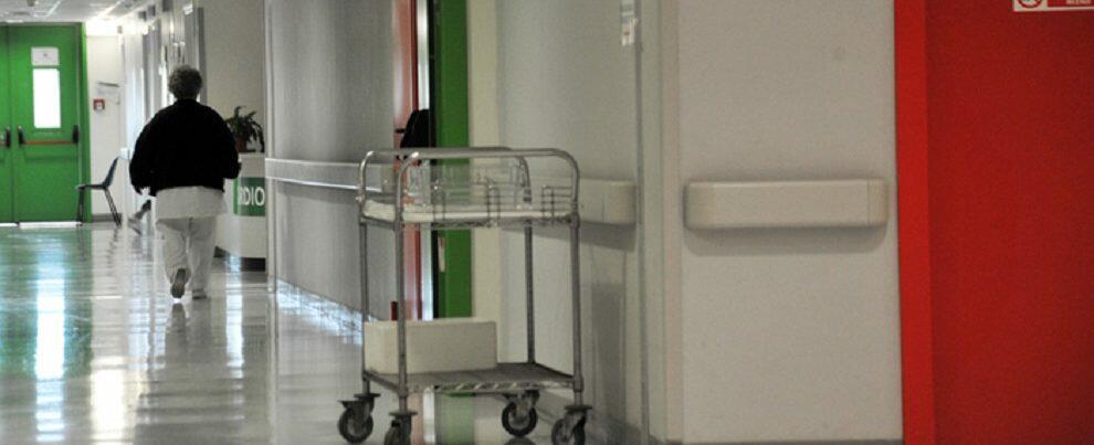 Coronavirus: è di Campo Calabro la donna ricoverata a Reggio Calabria. In quarantena volontaria i suoi contatti