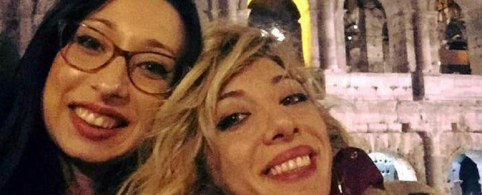 Tragedia Raganello, dalle amiche ballerine al soccorritore di Rigopiano – le vittime