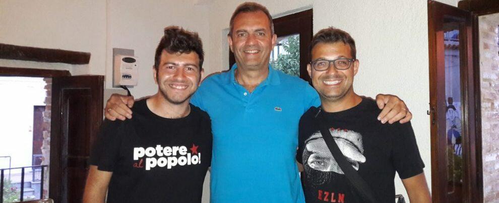 Anche il comune di Napoli diventa socio della Rete dei Comuni Solidali