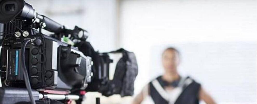 Casting ad Africo per un nuovo film ambientato interamente in Calabria