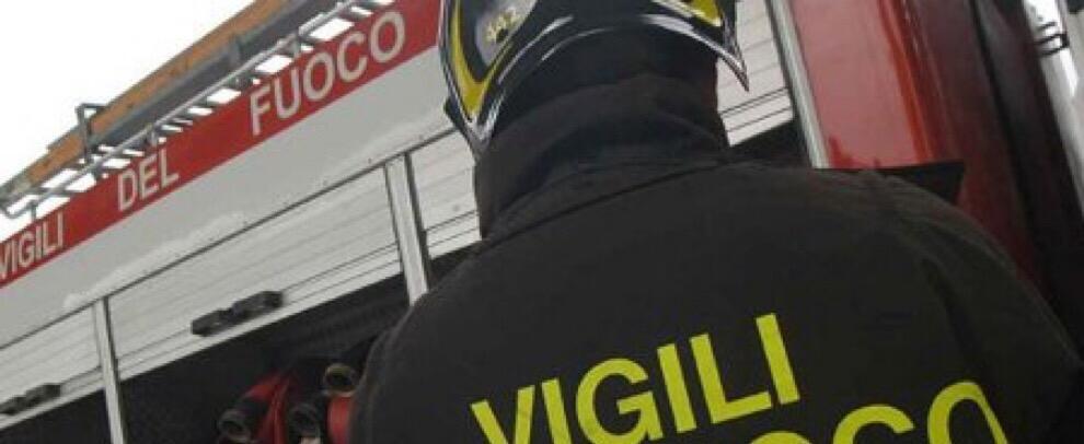 L'Amministrazione di Monasterace ritiene demagogica la manifestazione per la caserma dei vigili del fuoco