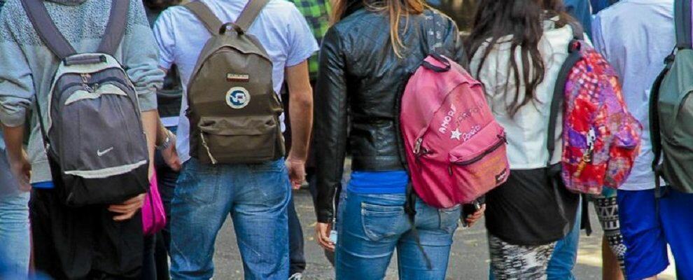 """Rientro a scuola a Gioiosa Ionica, le preoccupazioni del gruppo di minoranza """"Cambiamo Gioiosa"""""""