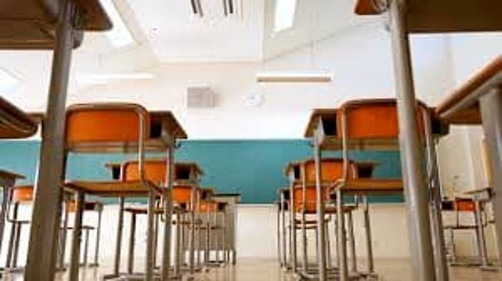 Malore in aula: muore studentessa