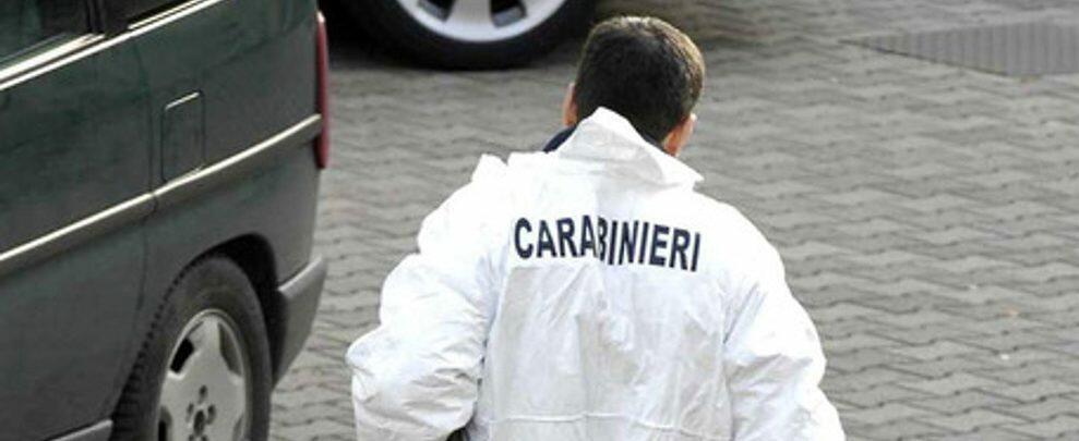 Uccisero un commerciante di carni nel 2015, catturate 4 persone