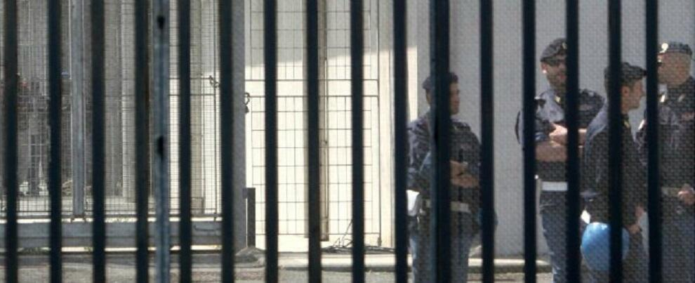 'Ndrangheta: il memoriale del boss Lo Giudice conferma l'accordo con Cosa Nostra nell'attacco allo Stato