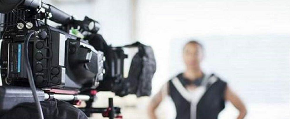 Un altro film si gira nella Locride: al via i casting a Siderno