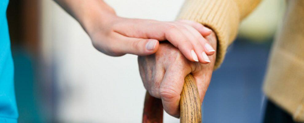Caulonia, riparte il servizio per l'assistenza domiciliare ad anziani e disabili