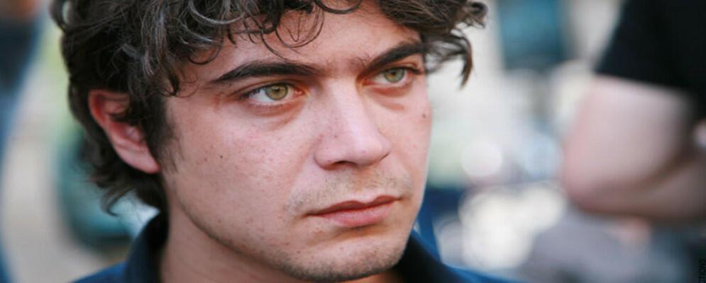Casting per Film: si cerca il sosia di Riccardo Scamarcio