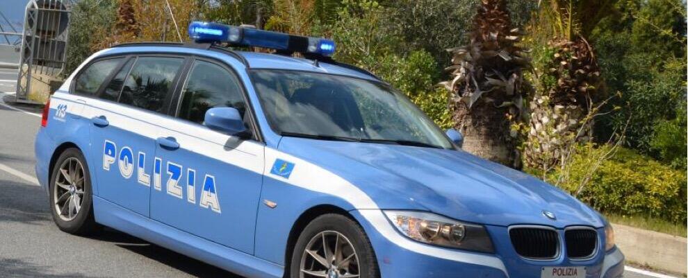Svariati furti di generi alimentari tra Brancaleone e Bova Marina, fermate tre donne