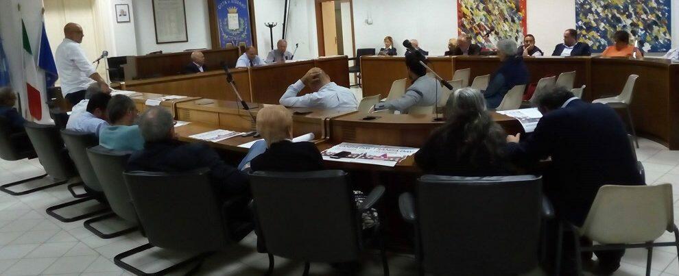 Sanità Day, i Sindaci della Locride scelgono la protesta ad oltranza