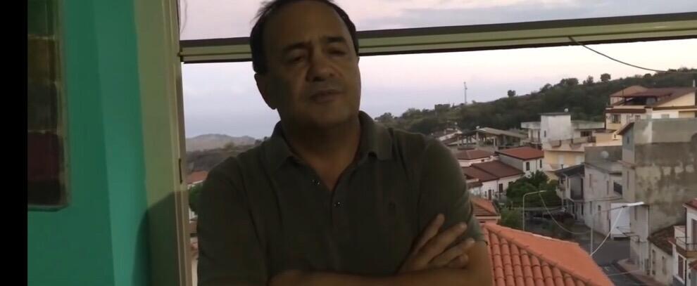 """Lucano: """"Non mi pento di nulla, rifarei tutto"""" – video"""