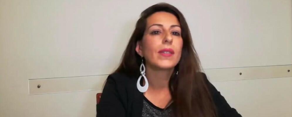 L'Officina delle Idee denuncia presunta parentopoli durante il KTF – Video