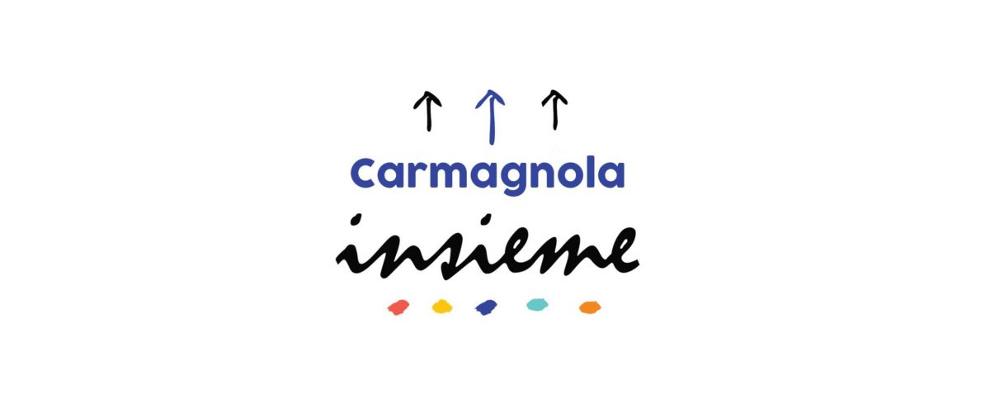 """Carmagnola Insieme vicina a Mimmo Lucano: """"Continuiamo a guardare Riace e il suo Sindaco come a un'esperienza profetica"""""""