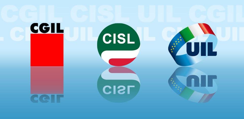 Coronavirus: Cgil Cisl Uil Fp, da Lega emendamento vergogna su operatori sanitari