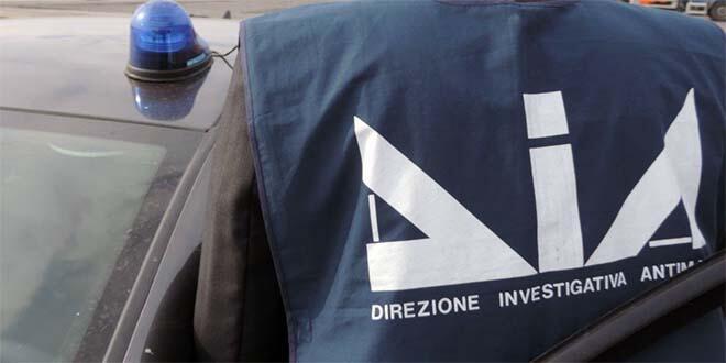 'Ndrangheta, cinque arresti a seguito di un duplice omicidio avvenuto nel 2000