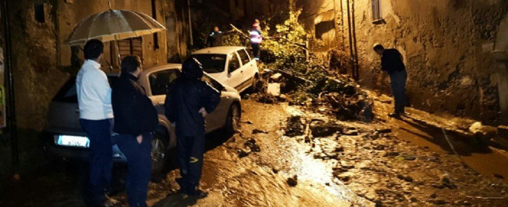 Alluvione in Calabria, ritrovato dopo sette giorni il corpo del bimbo disperso