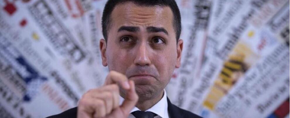 """""""Venduti"""", """"Movimento 5 poltrone"""": la rabbia degli (ex)elettori grillini"""