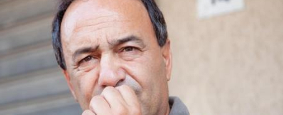 Sgarbi cambia comune per la cittadinanza onoraria a Lucano a causa delle proteste di CasaPound