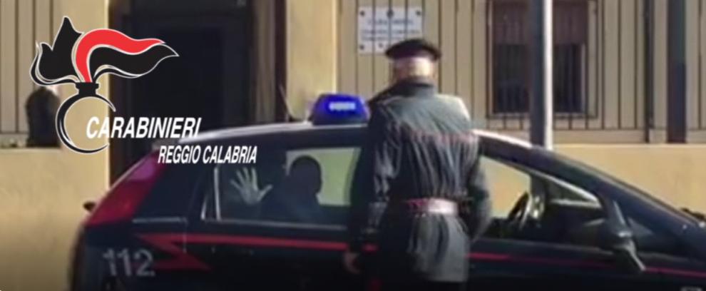 'Ndrangheta, 3 arresti nella locale di Laureana di Borrello