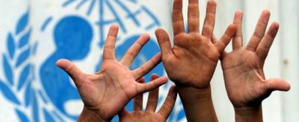 Domani a Riace la giornata internazionale dei diritti del fanciullo