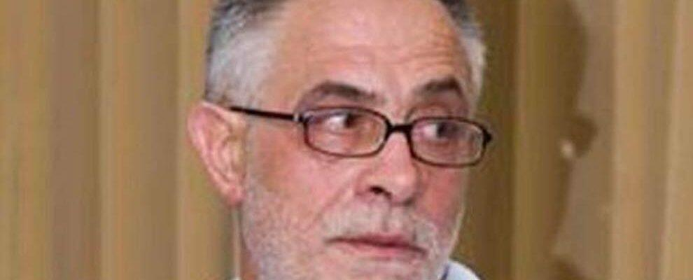 Giorgio Imperitura confermato sindaco di Martone
