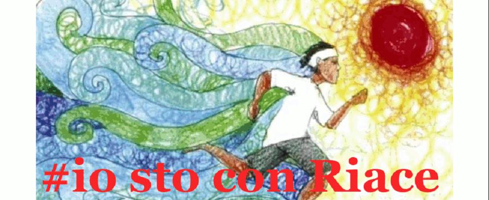 Roccella Jonica, sabato serata solidale a sostegno di Riace