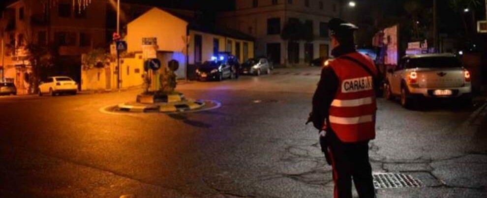 Due arresti e quattro denunce nella Piana di Gioia Tauro