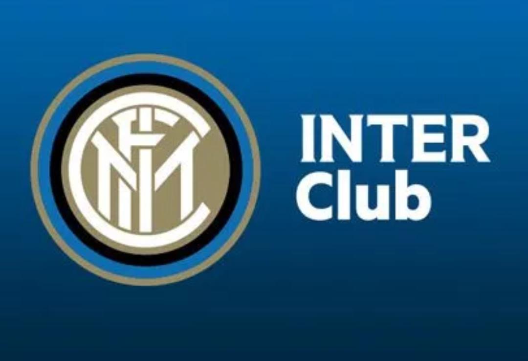 L' Inter Club di Roccella Ionica premiato a San Siro