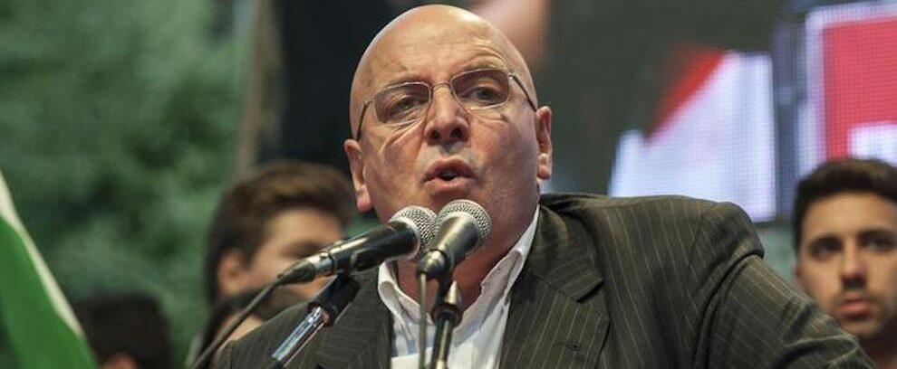 """I Giovani Democratici chiedono unità: """"Non consegnate la Calabria alla destra"""""""