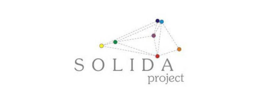 Domani a Gioiosa Ionica nascerà la prima Rete Europea dei Comuni Solidali