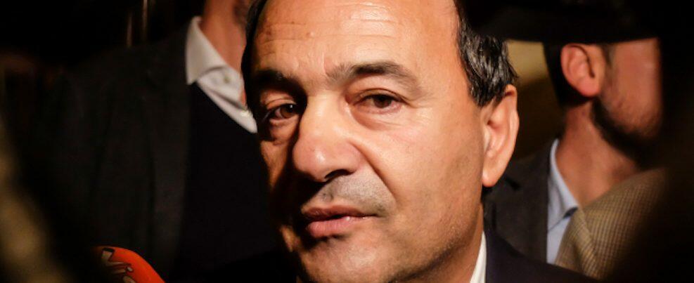Milano conferisce la cittadinanza onoraria a Mimmo Lucano
