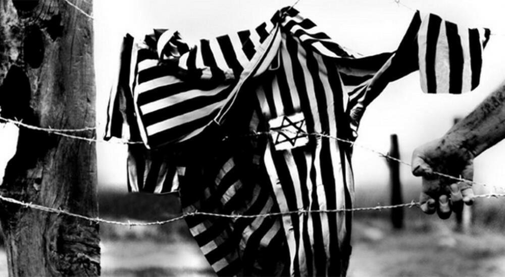 Olocausto: Ciavula invita studenti e scuole a inviare riflessioni