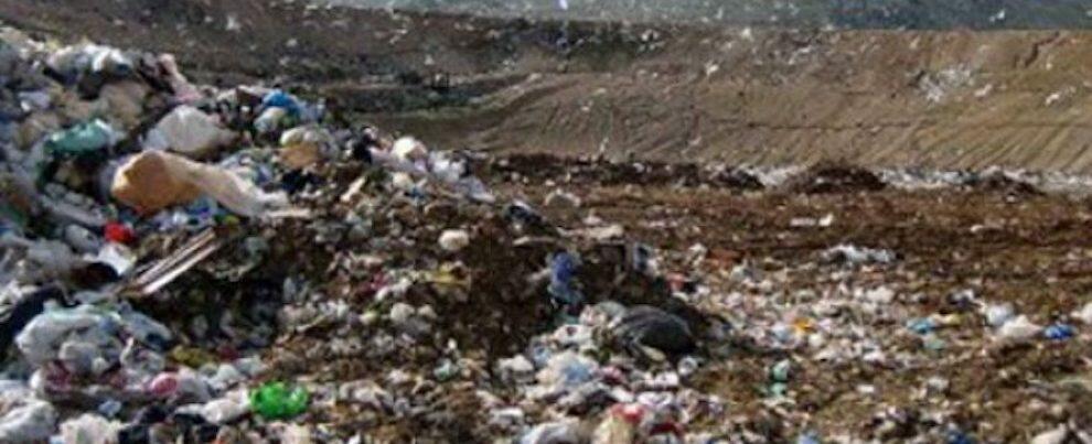 Rifiuti, la Regione Calabria commissaria 23 Comuni morosi