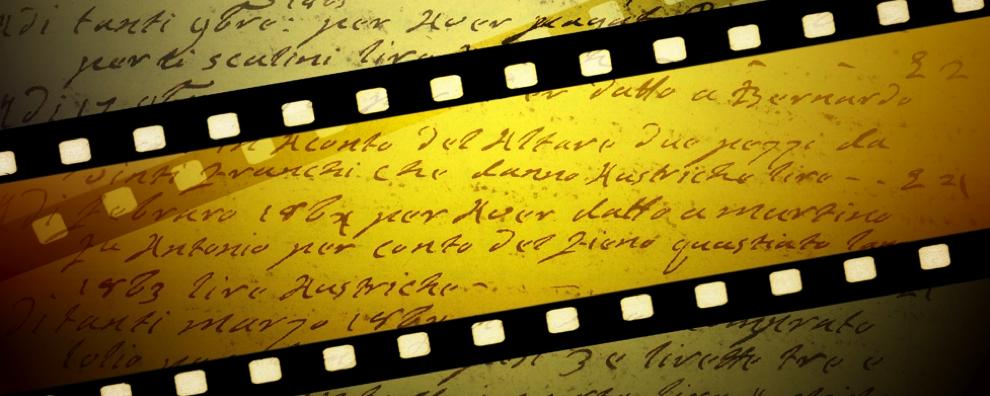 """Roccella Jonica, al via la III edizione di """"Pagine in Technicolor"""""""