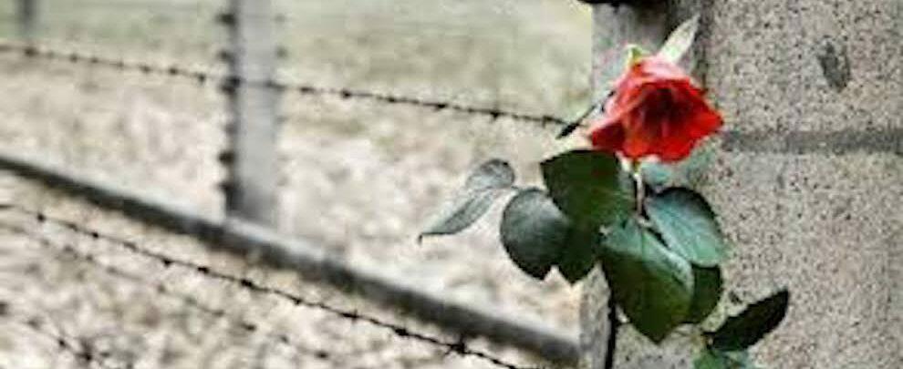 Giornata della memoria: le riflessioni degli alunni di 3^A della scuola di Gioiosa-Grotteria