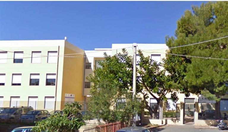Le scuole superiori di Roccella Ionica presentano la propria offerta formativa