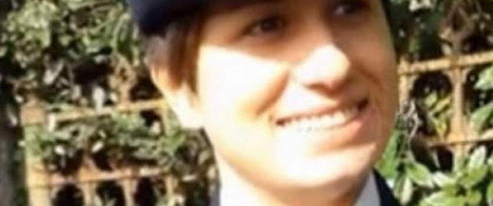 Morta l'agente calabrese Sissy Trovato. Le spararono due anni fa in ascensore