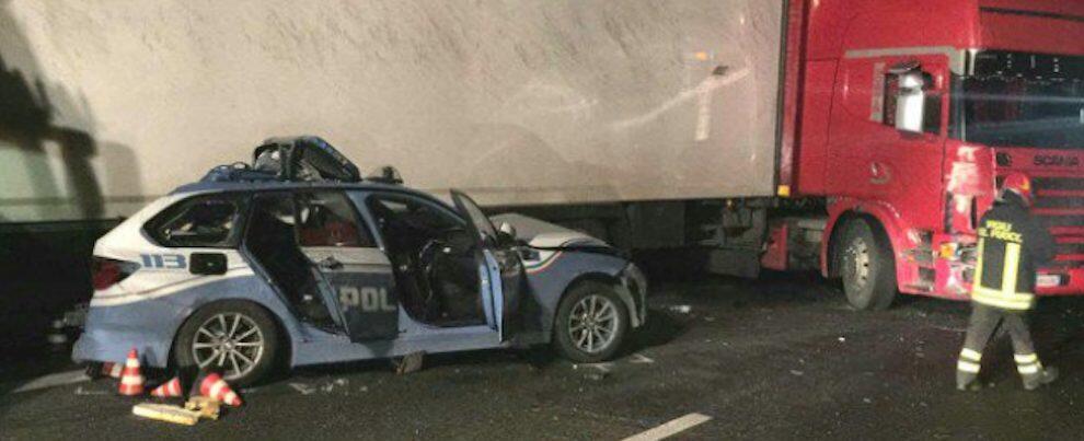 Drammatico incidente sulla Messina – Catania. Tra le vittime una donna di Bovalino