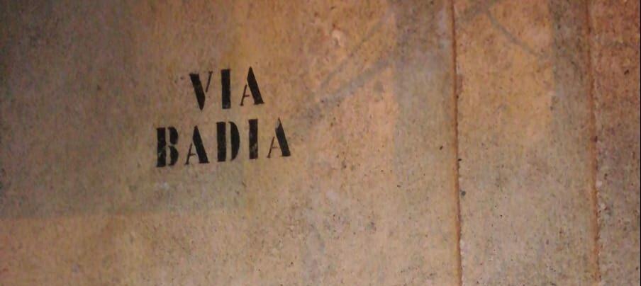 """Caulonia, la minoranza segnala: """"Presenza di eternit nel centro storico"""""""