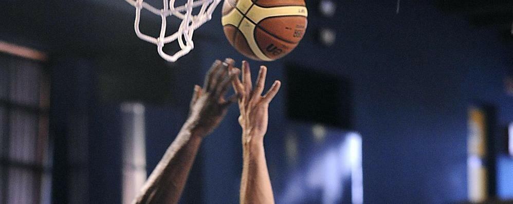 Insulti razzisti al cestista ragazzino, la squadra smette di giocare per solidarietà