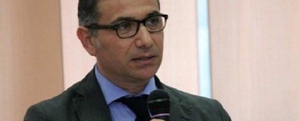 Proposta di pace per la Siria: Enzo Infantino rappresenterà Re.Co.Sol. a Bologna