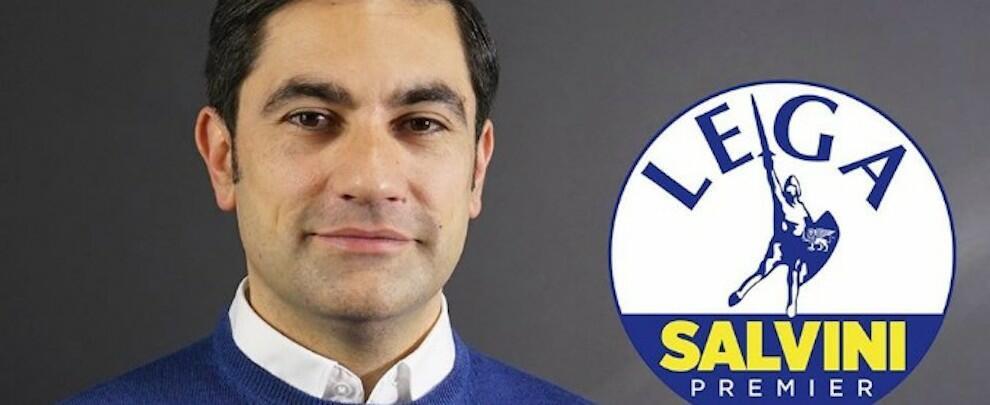 Terremoto nella Lega in Calabria, chieste le dimissioni di Furgiuele