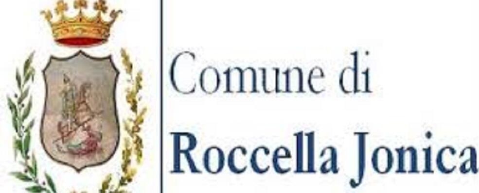 Aumentano i contagi da Covid-19 a Roccella Jonica. Il sindaco invita al buon senso