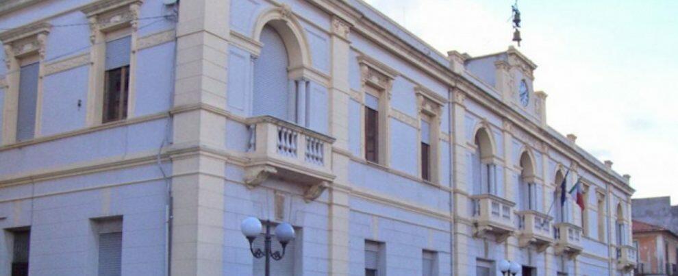 Violenza sessuale a Villa San Giovanni, solidarietà dell'Amministrazione Comunale alla vittima